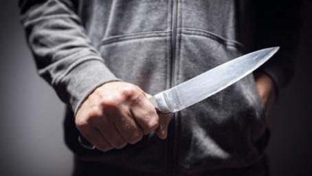 На Кубани 16-летний подросток убил отца, защищая мать